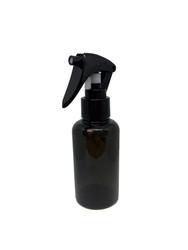 4oz spray bottle