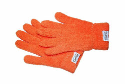 CarPro Plush Microfiber Gloves