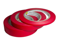 "CarPro Automotive Masking Tape 3/16"" x 140 FT"