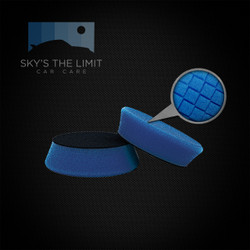 """Sky's the Limit 3"""" One Step - Navy Spider Pad (KSL378)"""