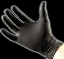 XL Nitrile Gloves