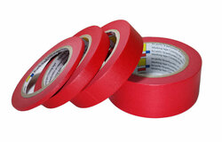 CarPro Automotive Masking Tape 2""