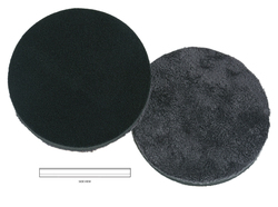 "Lake Country 5"" Microfiber Polishing Pad"