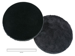 "Lake Country 6"" Microfiber Polishing Pad"