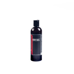 OBSSSSD Paint Sealant - 16 oz.