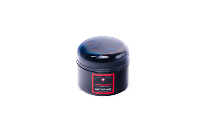 Swissvax OBSSSSD Car Wax 50ml