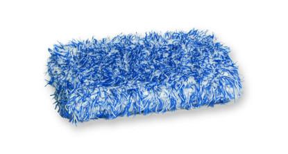 Microfiber Madness Incredipole Wash Cover (MM-36)