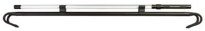 ScanGrip LINE LIGHT Bonnet C+R (03.5240US)