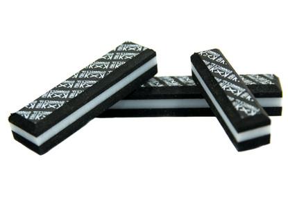 KXK Dynamics Palm Blox 3 Piece Set - Hard