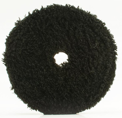 "Buff and Shine 6"" Uro-Fiber Finishing Pad"