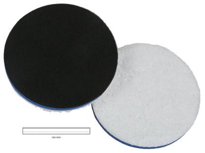 Lake Country Microfiber Cutting Pad