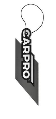 CarPro Air Freshener