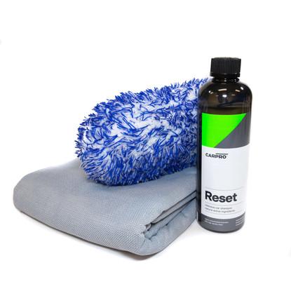 Wash & Dry Kit