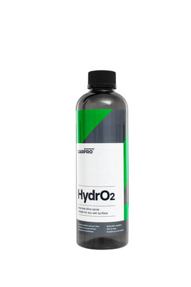 CarPro HydrO2 Concentrate 500ml