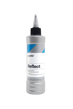 CarPro Reflect High Gloss Finishing Polish 250ml (8oz)