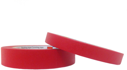 "CarPro Automotive Masking Tape 1"""