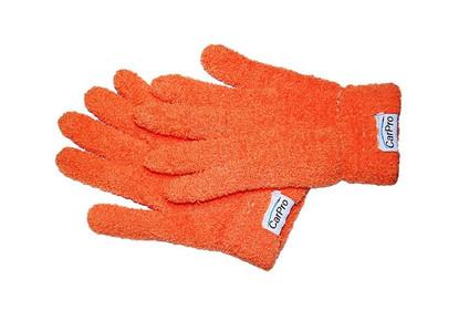 CarPro Plush Microfiber Gloves