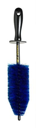 EZ Detail Brush Little