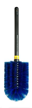 GO EZ Detail Brush