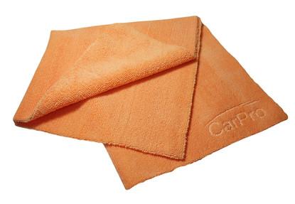 CarPro GlassFiber Microfiber Towel 16x16