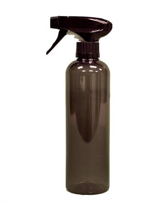 CarPro 500ml Empty Spray Bottle