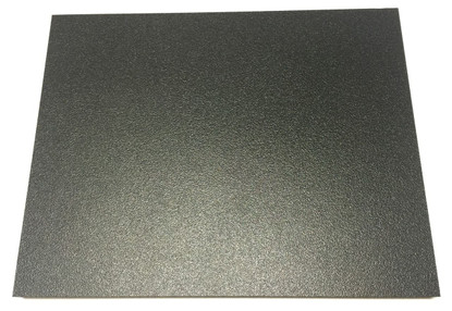 KXK Dynamics XP-0 Punch Board