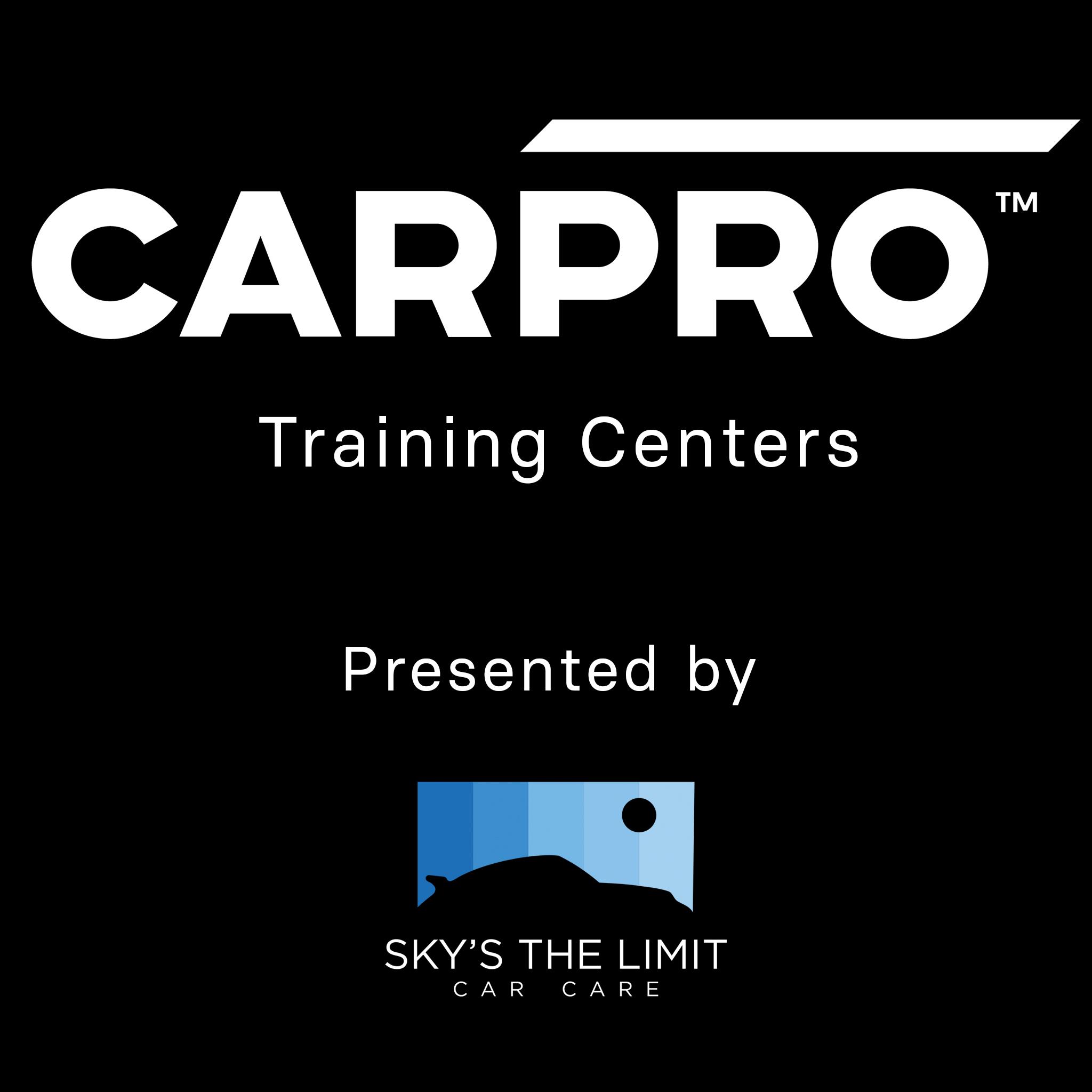 carpro-certified-centers.jpg