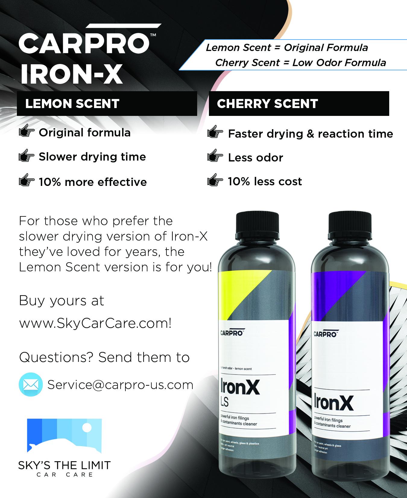 lemon-scent-flyer-ready-for-upload.jpg