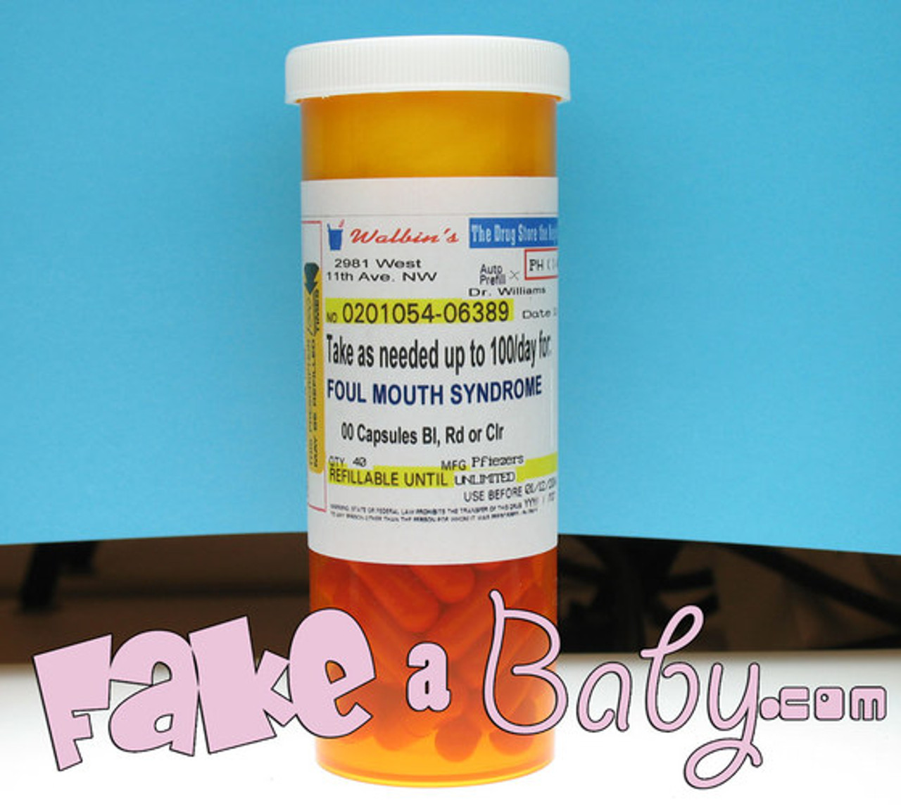 Facts About Fake Medicine That Will Blow Your Mind