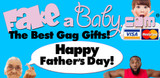 Father's ​Day Promo:   Spend $40 get 30% OFF!!!!!!!!!!!!!!!