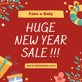 HUGE New Year 2021 Sale!!!