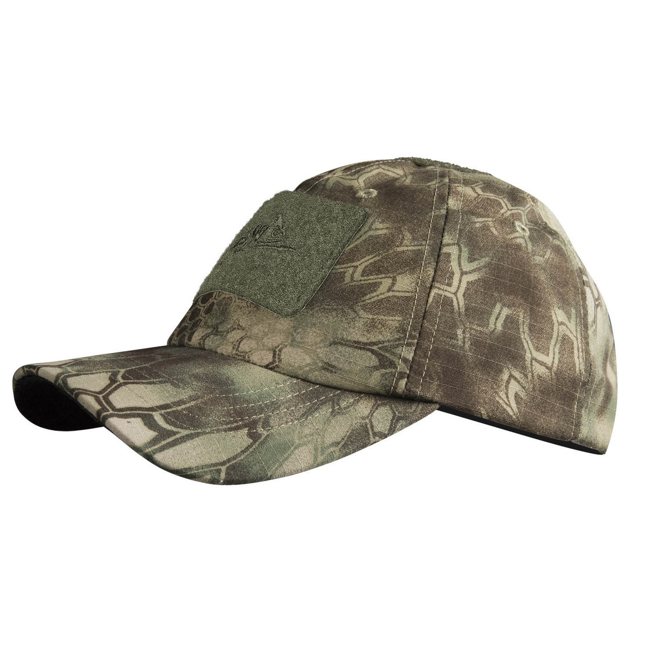Clothing HELIKON ARMY MILITARY OPERATORS TACTICAL BASEBALL ADJUSTABLE FIELD CAP Outdoor Sports