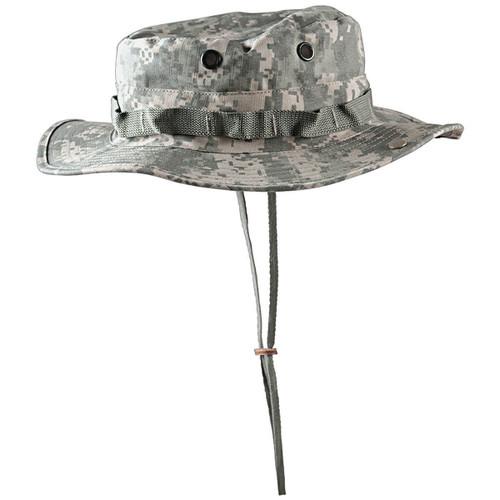 b5fac18a75b Helikon-Tex GI Boonie Hat ACU
