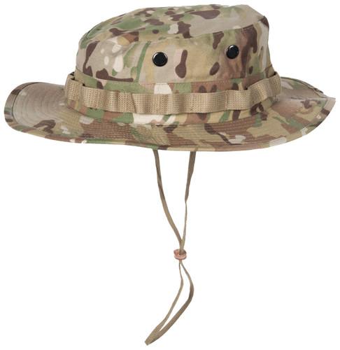 1bad9cff58f Helikon-Tex GI Boonie Hat Camogrom