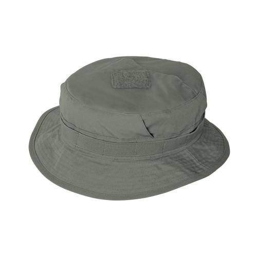 896aaa0c8dc SF Bush Hat Multicam - MilitaryOps Ltd