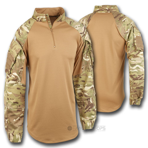 Military Shirts, Army Shirts Men UK, Military Shirts Wholesale