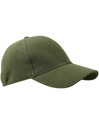 Classic Hunting Baseball Cap English Hedgerow Silent Breathable Waterproof Hat