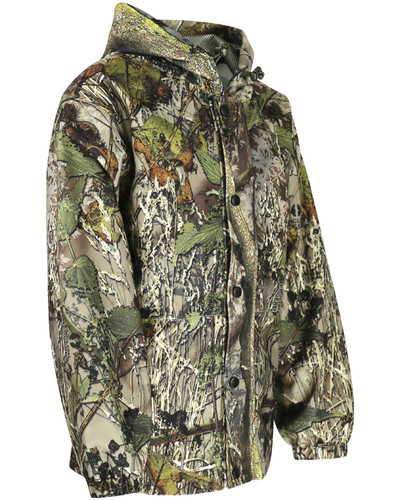 9fdb48cb2ebe9 Huntsbury Kids Classic Hunting Jacket English Hedgerow