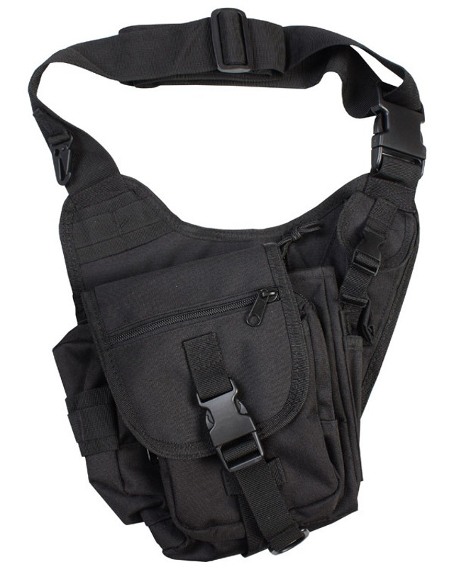 military plce assault bag man bag 69edceaebd