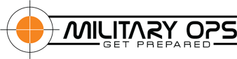 MilitaryOps Ltd