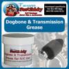 Dogbone & Transmission Grease