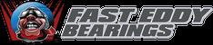 FastEddyBearings.com