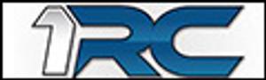 1 RC Bearing Kits