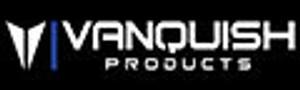 Vanquish Produkte