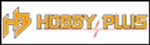 HobbyPlus Bearing Kits