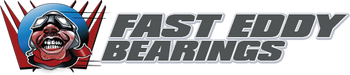 FastEddyBearings.com