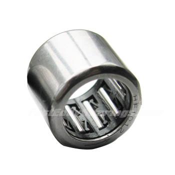 12x18x16 One Way Needle Bearing HF1216