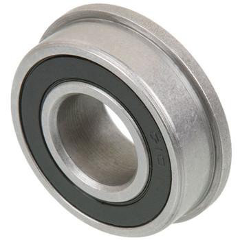 Tamiya 1280 Metal Shielded Replacement Bearing 8X12X3.5 10 Units