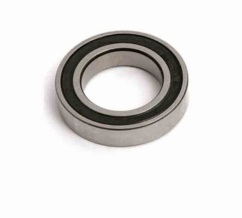 3/16x1/2x0.196 Rubber Sealed Bearing R3-2RS