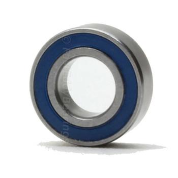 R1212-2TS Bearing 1//2x3//4x5//32 inch Sealed Ball Bearings